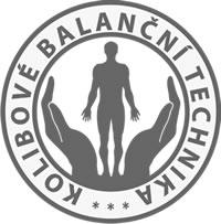 Kolibové Balanční Technika